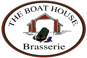 The Boat House Brasserie
